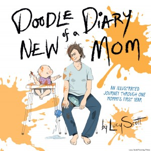 o-DOODLE-DIARY-OF-NEW-MOM-900